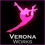 Verona van de Leur - Verona Works