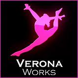 Verona van de Leur - Verona Works