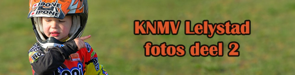 KNMV Lelystad 12-04-2015 fotos deel 2