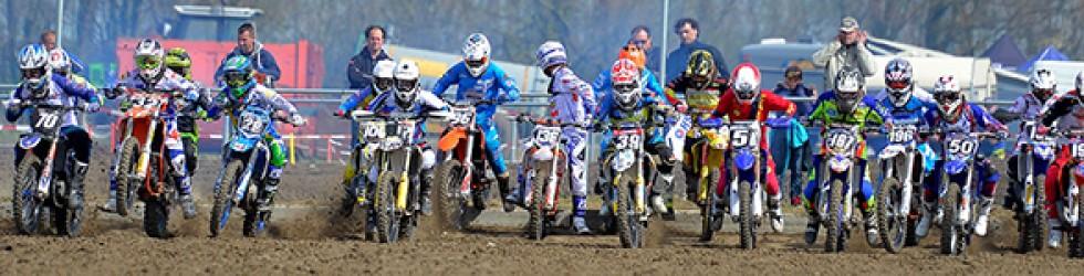 KNMV Lelystad 12-04-2015 fotos deel 3